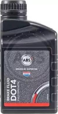 A.B.S. 7500 - Liquide de frein www.widencarpieces.com