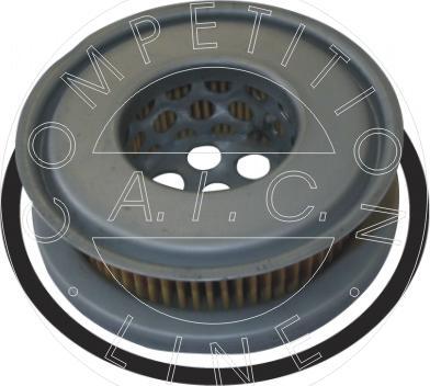 AIC 54480 - Filtre hydraulique, direction www.widencarpieces.com