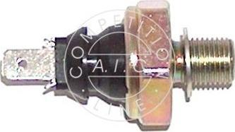 AIC 50799 - Indicateur de pression d'huile www.widencarpieces.com