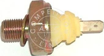 AIC 50798 - Indicateur de pression d'huile www.widencarpieces.com
