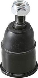 Aisin JBJHO-004 - Rotule de suspension www.widencarpieces.com