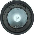 Aisin JBJHY-001 - Rotule de suspension www.widencarpieces.com