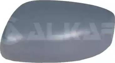 Alkar 6341932 - Revêtement, rétroviseur extérieur www.widencarpieces.com
