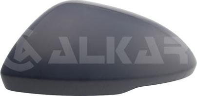 Alkar 6341459 - Revêtement, rétroviseur extérieur www.widencarpieces.com