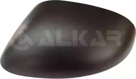 Alkar 6341523 - Revêtement, rétroviseur extérieur www.widencarpieces.com