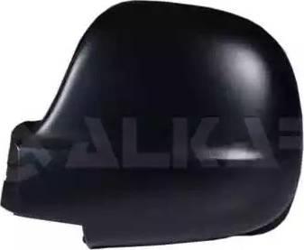 Alkar 6343969 - Revêtement, rétroviseur extérieur www.widencarpieces.com