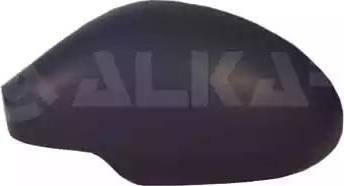 Alkar 6343802 - Revêtement, rétroviseur extérieur www.widencarpieces.com