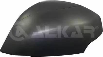 Alkar 6343233 - Revêtement, rétroviseur extérieur www.widencarpieces.com