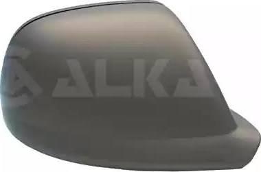 Alkar 6342137 - Revêtement, rétroviseur extérieur www.widencarpieces.com