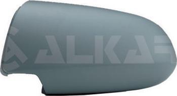 Alkar 6311440 - Revêtement, rétroviseur extérieur www.widencarpieces.com
