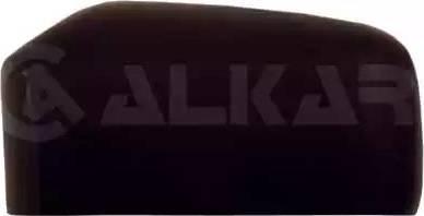 Alkar 6311516 - Revêtement, rétroviseur extérieur www.widencarpieces.com