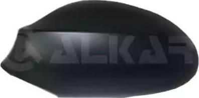Alkar 6311843 - Revêtement, rétroviseur extérieur www.widencarpieces.com