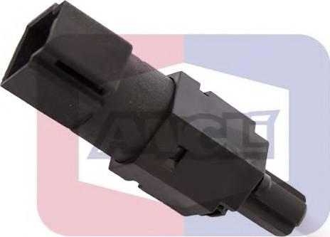 Angli 412 - Interrupteur des feux de freins www.widencarpieces.com