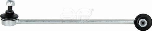 Applus 16519AP - Entretoise/tige, stabilisateur www.widencarpieces.com
