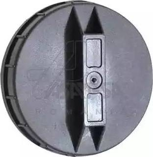 ASAM 30481 - Bouchon, réservoir de carburant www.widencarpieces.com