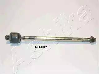 Ashika 103-0H-H02 - Rotule de direction intérieure, barre de connexion www.widencarpieces.com