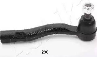 Ashika 111-02-290L - Tige de biellette, rotule www.widencarpieces.com