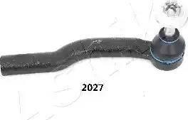 Ashika 111-02-2027R - Tige de biellette, rotule www.widencarpieces.com