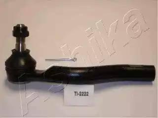 Ashika 111-02-2222R - Tige de biellette, rotule www.widencarpieces.com