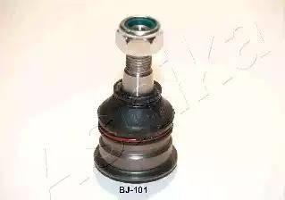 Ashika 73-01-101 - Rotule de suspension www.widencarpieces.com