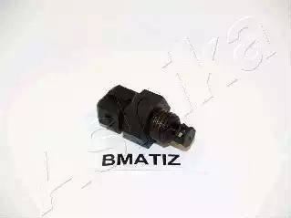 Ashika BMATIZ - Capteur, température de l'air d'admission www.widencarpieces.com