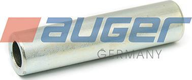 Auger 59829 - Douille, suspension de la cabine www.widencarpieces.com