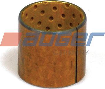 Auger 54910 - Douille, suspension de la cabine www.widencarpieces.com