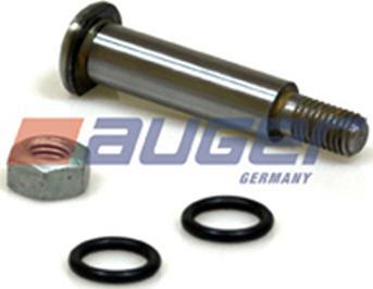 Auger 54636 - Kit de réparation, levier de changement de vitesse www.widencarpieces.com
