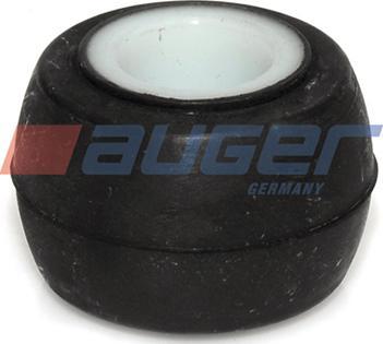 Auger 54197 - Douille, suspension de la cabine www.widencarpieces.com