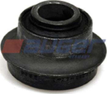 Auger 55692 - Douille, suspension de la cabine www.widencarpieces.com