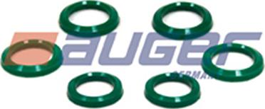 Auger 55063 - Kit de réparation, cylindre culbuteur www.widencarpieces.com