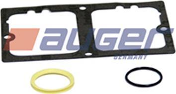 Auger 55070 - Kit de réparation, pompe de basculement www.widencarpieces.com