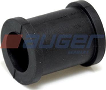 Auger 55787 - Suspension, boîte manuelle www.widencarpieces.com