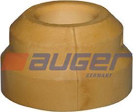 Auger 56975 - Douille, suspension de la cabine www.widencarpieces.com