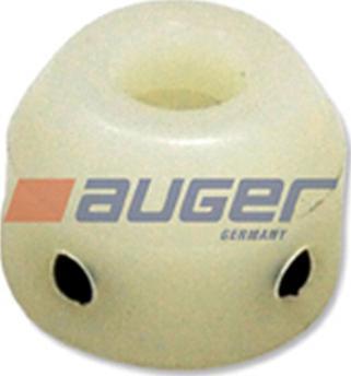 Auger 56388 - Douille, levier de vitesse www.widencarpieces.com