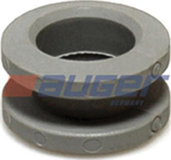 Auger 56270 - Douille, suspension de la cabine www.widencarpieces.com