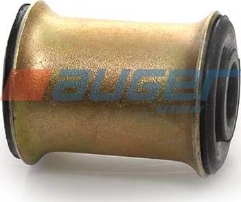 Auger 51503 - Douille, suspension de la cabine www.widencarpieces.com