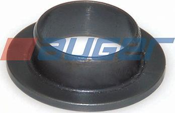 Auger 51816 - Douille, suspension de la cabine www.widencarpieces.com