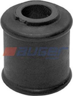 Auger 51231 - Douille, suspension de la cabine www.widencarpieces.com