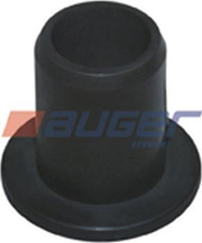 Auger 53986 - Douille, levier de vitesse www.widencarpieces.com