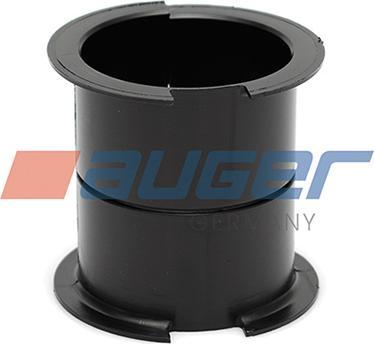 Auger 53931 - Douille, suspension de la cabine www.widencarpieces.com
