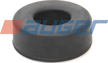 Auger 53494 - Coupelle de suspension www.widencarpieces.com
