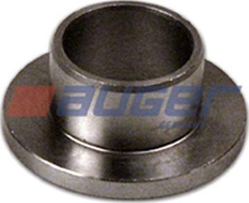 Auger 53409 - Douille, suspension de la cabine www.widencarpieces.com