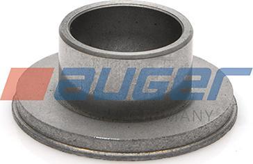 Auger 53044 - Douille, suspension de la cabine www.widencarpieces.com