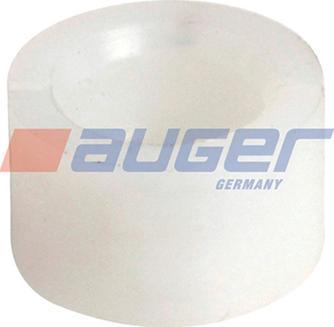 Auger 53227 - Douille, levier de vitesse www.widencarpieces.com