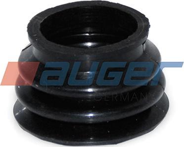 Auger 52064 - Soufflet à air, suspension de la cabine www.widencarpieces.com