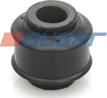 Auger 52008 - Douille, suspension de la cabine www.widencarpieces.com