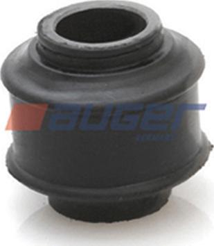Auger 52007 - Douille, suspension de la cabine www.widencarpieces.com