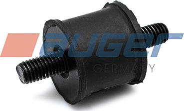 Auger 65360 - Suspension, boîte de vitesse manuelle www.widencarpieces.com
