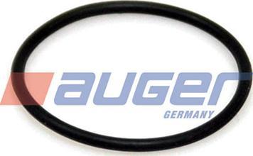 Auger 60167 - Rondelle d'étanchéité, vis de vidange d'huile www.widencarpieces.com